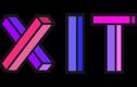 Platform XIT